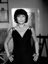 Egy hét múlva búcsúztatják Berek Katalin színművészt
