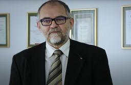 Király László György Fotó: Youtube - Perfekt Blog